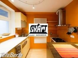 GRAFT ponúka 2-izb. byt Majernikova ul. - Dlhé Diely  , Reality, Byty  | Tetaberta.sk - bazár, inzercia zadarmo