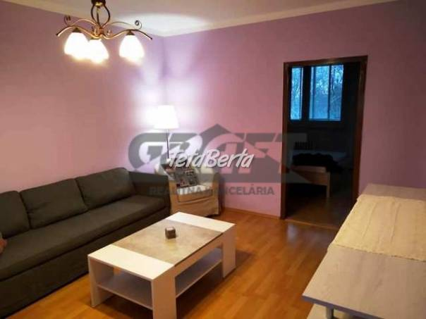 GRAFT ponúka 4-izb. byt Tbiliská ul. - Rača , foto 1 Reality, Byty | Tetaberta.sk - bazár, inzercia zadarmo