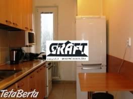 GRAFT ponúka 2-izb. byt Zálužická ul. - Ružinov  , Reality, Byty    Tetaberta.sk - bazár, inzercia zadarmo
