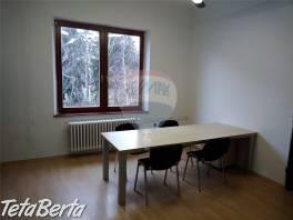 5 samostatných kancelárií na prenájom, každá s plochou 23 m2, Prešov. , Reality, Kancelárie a obch. priestory  | Tetaberta.sk - bazár, inzercia zadarmo