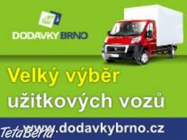 Iveco Daily pneu 215/65 R16 , Auto-moto, Automobily    Tetaberta.sk - bazár, inzercia zadarmo