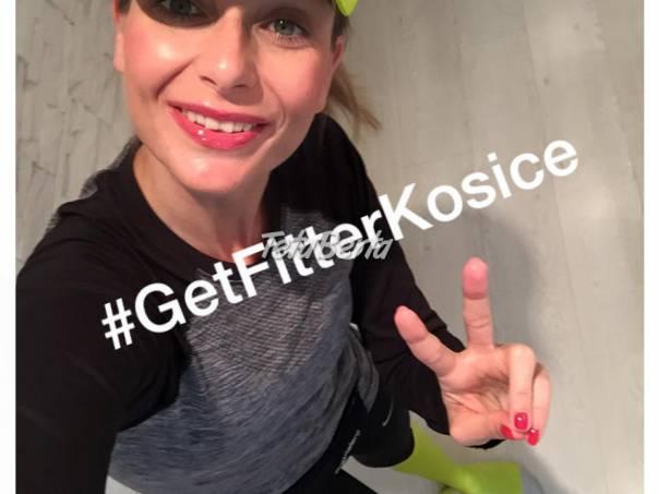 Cvičenie SM systém v Košiciach, foto 1 Móda, krása a zdravie, Starostlivosť o zdravie | Tetaberta.sk - bazár, inzercia zadarmo