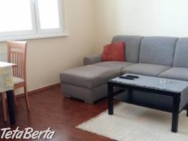 Prenajom 3 izbového bytu, 64 m2,v Petržalke  , Reality, Byty  | Tetaberta.sk - bazár, inzercia zadarmo
