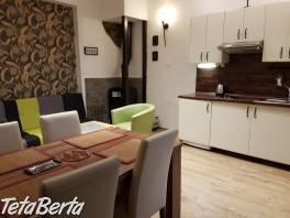 2 izbový byt, KE I, ul. Kováčska
