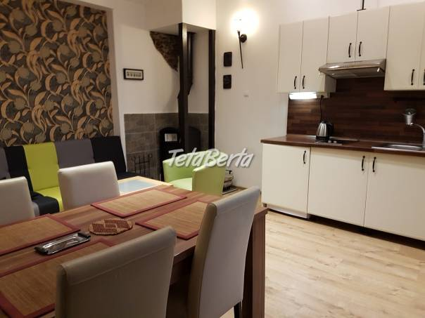 2 izbový byt, KE I, ul. Kováčska, foto 1 Reality, Byty | Tetaberta.sk - bazár, inzercia zadarmo