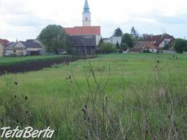 Pozemky na výstavbu RD v Kostolišti, výmera od 400 m2 , Reality, Pozemky  | Tetaberta.sk - bazár, inzercia zadarmo