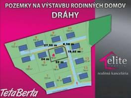 RE01021011 Pozemok / 0 (Predaj) , Reality, Pozemky  | Tetaberta.sk - bazár, inzercia zadarmo