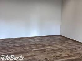 Prenájom nebyt.priestoru /31 m2/ v novostavbe v Karlovej Vsi , Reality, Kancelárie a obch. priestory    Tetaberta.sk - bazár, inzercia zadarmo