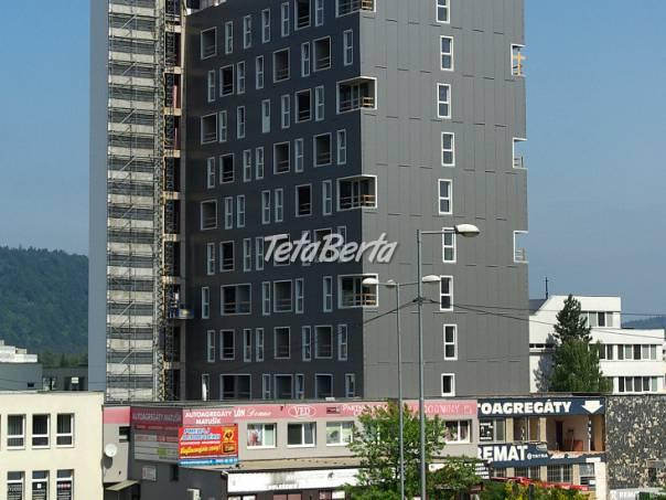 RE060277 Byt / 3-izbový (Predaj), foto 1 Reality, Byty | Tetaberta.sk - bazár, inzercia zadarmo
