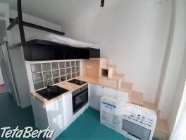 Prenájom zar. apartmánu  s balkónom na Račianskej ul. , Reality, Byty  | Tetaberta.sk - bazár, inzercia zadarmo