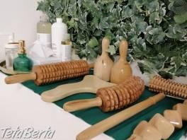 Maderoterapia v Trnave , Móda, krása a zdravie, Kozmetika    Tetaberta.sk - bazár, inzercia zadarmo