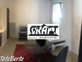 GRAFT ponúka 1-gars. Drotárska cesta - Staré Mesto , Reality, Byty  | Tetaberta.sk - bazár, inzercia zadarmo