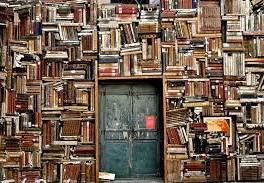 Predaj kníh , Hobby, voľný čas, Film, hudba a knihy    Tetaberta.sk - bazár, inzercia zadarmo