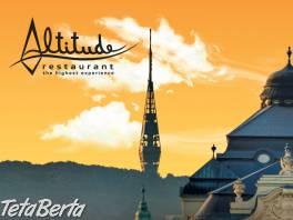 POMOCNÁ SILA DO KUCHYNE , Práca, Hoteliérstvo a gastronómia  | Tetaberta.sk - bazár, inzercia zadarmo