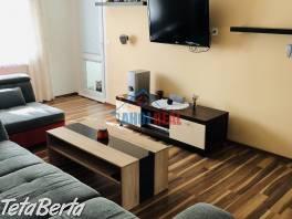 Zariadený byt, aj pre rodinu, max.. 4 os. , Reality, Byty  | Tetaberta.sk - bazár, inzercia zadarmo