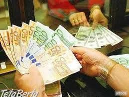 Rýchla ponuka úveru a záruka , Dodávky a nákladné autá, Autobusy    Tetaberta.sk - bazár, inzercia zadarmo
