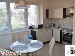 Prenajmeme 2 izbový byt, Žilina - Malá Praha, R2 SK.  , Reality, Byty  | Tetaberta.sk - bazár, inzercia zadarmo