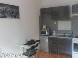 Prenájom pekný 1 izbový byt, Drobného ulica, Bratislava IV. Dúbravka , Reality, Byty  | Tetaberta.sk - bazár, inzercia zadarmo