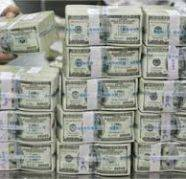 Pôžička na právne peniaze 6 000 €