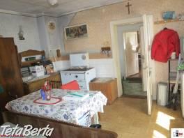 Predáme rodinný dom, Dlhé Pole, R2 SK. , Reality, Domy  | Tetaberta.sk - bazár, inzercia zadarmo