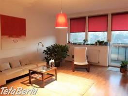 Predaj 2i bytu /50 m2/ v novostavbe na Haanovej  v Petržalke , Reality, Byty    Tetaberta.sk - bazár, inzercia zadarmo