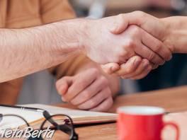 Finančná pomoc bez protokolu. , Obchod a služby, Stroje a zariadenia  | Tetaberta.sk - bazár, inzercia zadarmo