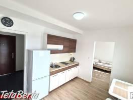 Predáme novostavbu 1 izbového bytu, Žilina - širšie centrum, R2 SK.  , Reality, Byty  | Tetaberta.sk - bazár, inzercia zadarmo