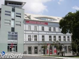 Kancelárie Staré Mesto – Hurbanovo nám.