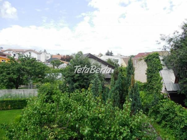 ** RK BOREAL ** Dvojpodlažný rodinný dom v Prievoze na predaj, foto 1 Reality, Domy | Tetaberta.sk - bazár, inzercia zadarmo
