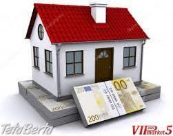 Rýchle pôžičky na realizáciu vašich projektov , Obchod a služby, Financie    Tetaberta.sk - bazár, inzercia zadarmo