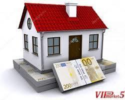 Rýchle pôžičky na realizáciu vašich projektov, foto 1 Obchod a služby, Financie | Tetaberta.sk - bazár, inzercia zadarmo