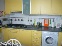 4- izbový byt v Topoľčanoch na Mravenisku, 89 m2, 3 balkóny, pivnica, garáž , Reality, Byty  | Tetaberta.sk - bazár, inzercia zadarmo