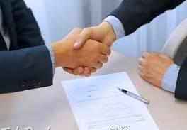 Pôžičky a úvery pre každého , Práca, Zákaznícky servis  | Tetaberta.sk - bazár, inzercia zadarmo