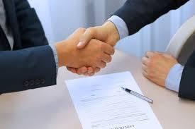Pôžičky a úvery pre každého, foto 1 Práca, Zákaznícky servis | Tetaberta.sk - bazár, inzercia zadarmo
