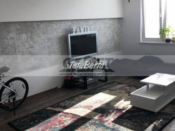 RK-GRAFT ponúka 3-izb. byt L. Novomeského - Pezinok, foto 1 Reality, Byty | Tetaberta.sk - bazár, inzercia zadarmo