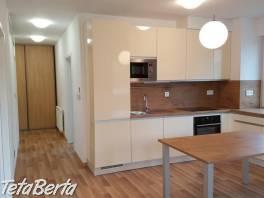 Novostavba 3 izbový byt, ulica M.S.Trnavského, Bratislava IV. Dúbravka , Reality, Byty  | Tetaberta.sk - bazár, inzercia zadarmo