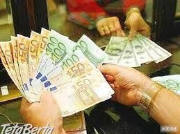 najmä ponuka úveru , Hobby, voľný čas, Udalosti a predstavenia  | Tetaberta.sk - bazár, inzercia zadarmo