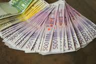 Získajte svoje rýchle a spoľahlivé kredity za 48 hodín , Obchod a služby, Financie  | Tetaberta.sk - bazár, inzercia zadarmo