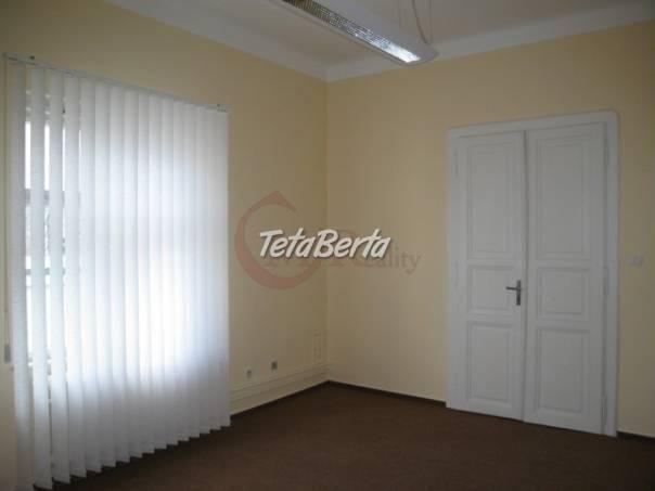 Prenájom kancelárie Šafárikovo nám. Bratislava, foto 1 Reality, Kancelárie a obch. priestory | Tetaberta.sk - bazár, inzercia zadarmo