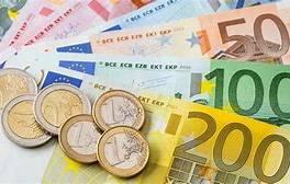 ponuka pôžičky 3% , Zvieratá, Straty a nálezy  | Tetaberta.sk - bazár, inzercia zadarmo