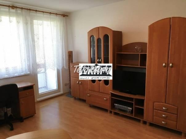GRAFT ponúka 1-izb. byt Bošániho ul. - Dúbravka, foto 1 Reality, Byty | Tetaberta.sk - bazár, inzercia zadarmo