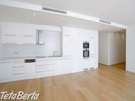 Predaj 4i bytu /172 m2/ v novostavbe na Dunajskej ul. v BA I , Reality, Byty    Tetaberta.sk - bazár, inzercia zadarmo