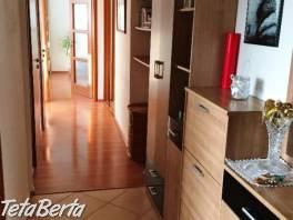** RK BOREAL ** Kompletná rekonštrukcia, 2 izb. bytu (53 m2), BA IV - Dúbravka na Fedakovej ulici , Reality, Byty  | Tetaberta.sk - bazár, inzercia zadarmo
