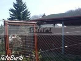 RK-GRAFT ponúka chatu Strmý bok - Dúbravka , Reality, Chaty, chalupy  | Tetaberta.sk - bazár, inzercia zadarmo