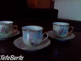 Predám porcelánovú súpravu , Dom a záhrada, Vybavenie kuchyne  | Tetaberta.sk - bazár, inzercia zadarmo