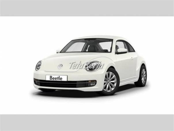 Beetle Design 1,2TSI 77kW DSG, foto 1 Auto-moto, Automobily | Tetaberta.sk - bazár, inzercia zadarmo