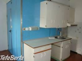 Veľký 3,5 i byt v Brezne (90 m2) , Reality, Byty  | Tetaberta.sk - bazár, inzercia zadarmo
