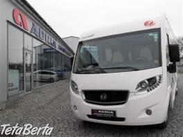INTEGRA LINE 670SB , Auto-moto, Automobily  | Tetaberta.sk - bazár, inzercia zadarmo
