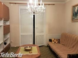 2 izbový byt, KE I, ul.Bocatiova , Reality, Byty  | Tetaberta.sk - bazár, inzercia zadarmo