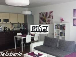 GRAFT ponúka 2-izb. byt Opletalova ul. - Devínska  , Reality, Byty  | Tetaberta.sk - bazár, inzercia zadarmo